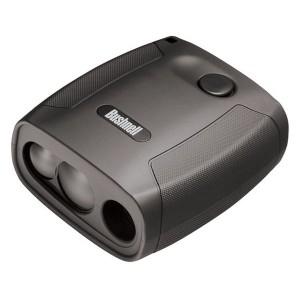 BUSHNELL-Yardage-Pro-Sport-450-Rangefinder-Charcoal-Black-201916-image