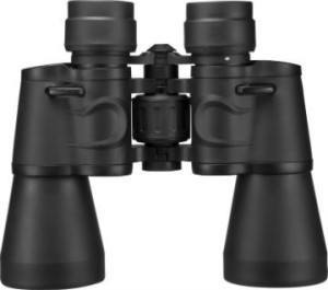 Barska-Colorado-10x50-Binoculars-under1-300x265