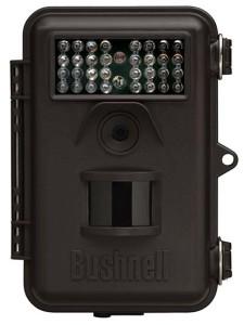 Bushnell-BIG1-225x300