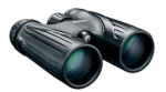 Bushnell-Legend-Ultra-HD-8-x-42-birdwatching-Binocular