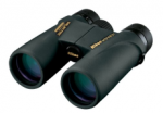 NIKON-7294-Monarch-III-8x42-top-rated birding Binoculars reviews