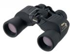 best nikon birding binoculars