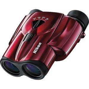 Nikon-ACULON-T11-8-24x25-Compact-Zoom-Binoculars01-300x300