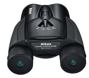 Nikon-ACULON-T11-8-24x25-Compact-Zoom-Binoculars03-300x263