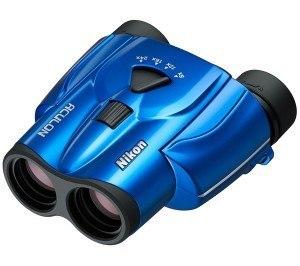 Nikon-ACULON-T11-binoculars-300x266