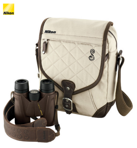 Nikon-SHE-Adventure-10x36-ATB-Binocular-Chocolate-279x300