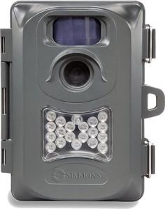 SimmonsLG-236x300