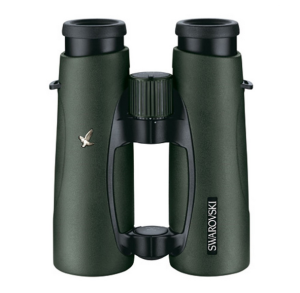 Swarovski-8x32-EL-Swarovision-Binocular-300x293
