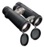 Vanguard-10x42-birding-Binocular-with-ED-Glass-Black