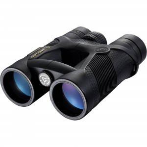 top rated hunting binoculars