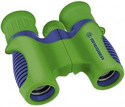 bresser-6x21-junior-binoculars