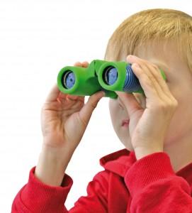 bresser-6x21-kids-binoculars