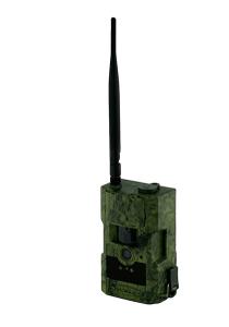 hco580LARGE-210x300