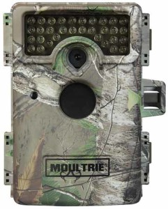 moultriem1100ireview-large-241x300