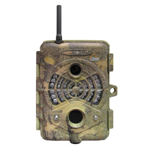 spypointLARGE-300x300