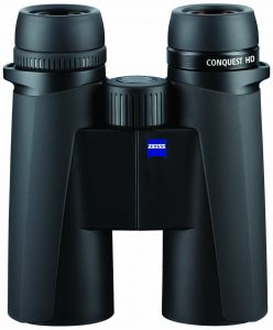 best 10x42 binoculars under 1000 dollars