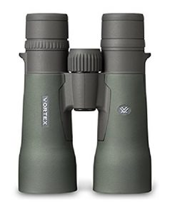 best 10x50 roof prism binoculars under 1000 dollars