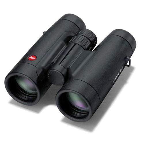 best 8x42 binoculars under 1000 dollars