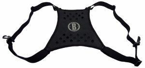 Bushnell Deluxe Binocular Harness
