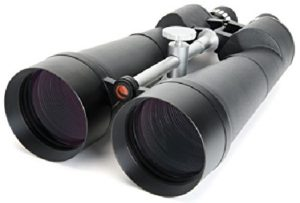 Celestron Skymaster 25×100 ASTRO Binoculars with Deluxe Carrying Case