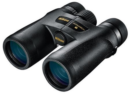Best Binoculars For the Money  As I have done tons of research in finding some of the best binoculars for personal use. There are some different factors you need to look at while you are using any set of binoculars. Both the price point and the features go hand in hand,  today we will be looking at the some of the best binoculars for the money you spend. Regardless of whether you are using your binocs for hunting, bird watching, or stargazing.  I have just made your job a whole lot easier by categorically reviewing some of the best binoculars under 500 dollars. This will save you a lot of time and effort.  If you are in a hurry:  If not then let's have a deep look at some of the top binoculars Categorically…  Contents [hide]      Best Binoculars For Hunting         Nikon 7577 MONARCH 5 10×42 Binocular (Black)         Nikon 7549 MONARCH 7 10×42 Binocular (Black)         Bushnell Legend Ultra HD Roof Prism Binocular         Vortex Optics Diamondback 10×42 Roof Prism Binocular     Top Bird Watching Binoculars For The money – Under $ 500          Wingspan Optics Skyview Ultra HD 8X42         Wingspan Optics WideViews HD 8X42 Professional Binoculars         Carson 3D Series High Definition Waterproof Binoculars          Nikon Sports Optics 7542 MONARCH 5 8×42 Binocular – Black     Best Binoculars For the money | Stargazing under $ 500          
