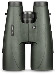 Vortex Optics Vulture HD 15×56 Binocular