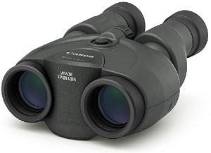 Best binocular reviews