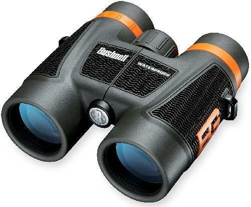 Bushnell Bear Grylls 10 x 42mm