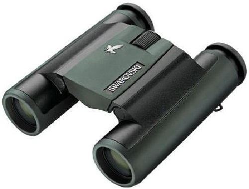 Swarovski Optik CL Pocket 8x25